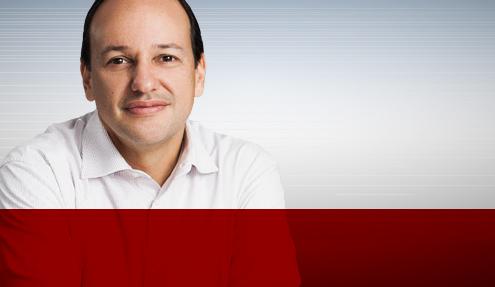 Alexandre_Moshe_Decolar_Callcenter.jpg