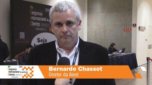 Bernardo_Chassot_Alest__Congresso_ClienteSA_2018_TVip_peq.jpg