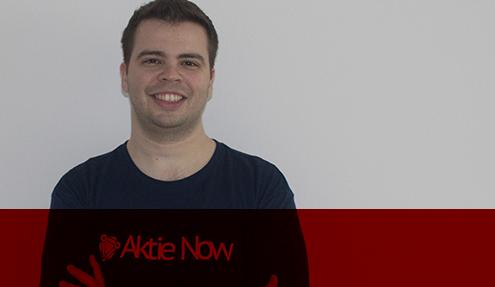 Bruno_Stuchi_Aktie_Now_Callcenter.jpg