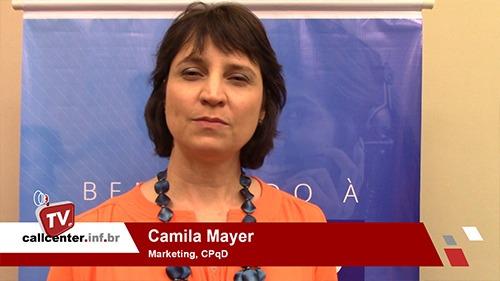 Camila_Mayer_CPqD_TVipcallcenter_25_04_18.jpeg