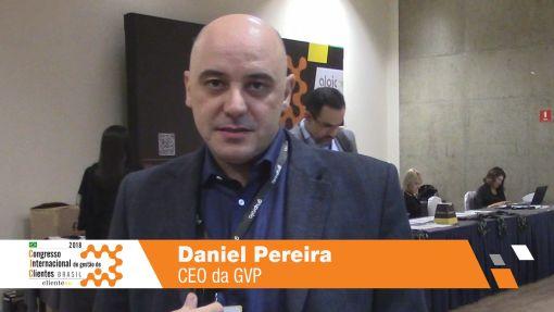Daniel_Pereira_GVP_Congresso_ClienteSA_2018_TVip_peq.jpg