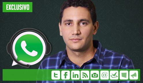 Cauê Nascimento - Especial_Callcenter_Atendimento_Whatsapp_Caue_Nascimento_Whirlpool