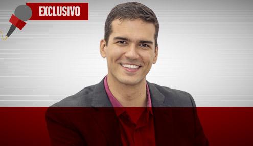 Exclusivo_Vinicius_Rosignoli_InMais_Call
