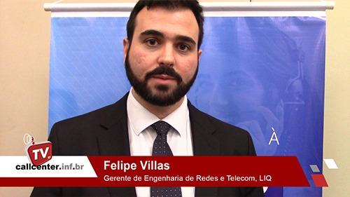 Felipe_Villas_Liq_TVipcallcenter_25_04_18.jpeg
