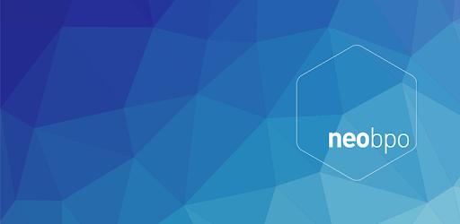 Imagem_Logo_Neobpo.png