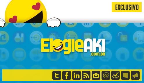 Callcenter Inf Br On Line Elogieaki O Seu Melhor Para