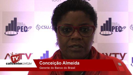 PECC_CONCEICAO_ALMEIDA_BB.jpg