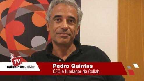 Pedro_Quintas_Collab_Xperience_18_TVipCallcenter_Peq.jpg