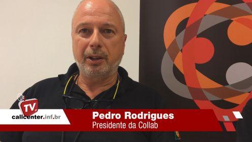 Pedro_Rodrigues_Collab_Xperience_18_TVipCallcenter_peq.jpg