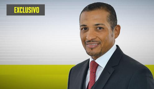 Tendencias_Tecnologia_2018_Carlos_Castro_Unify_Especial.jpg